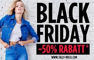 Online Shop Auf Rechnung Kleidung : 50 rabatt auf kleidung schuhen und accessoires im tally weijl online shop black ~ Themetempest.com Abrechnung