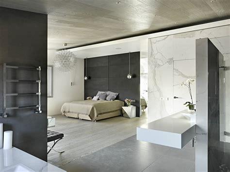 Whitemarblebedroomdesign  Interior Design Ideas