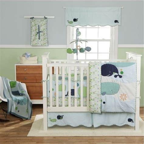 décorer chambre bébé idees pour decorer la chambre de bebe mr bricolage