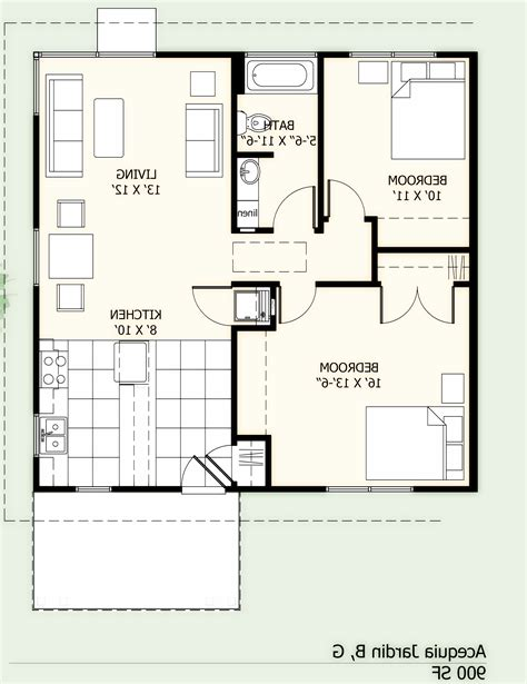 square floor plans house plan sq ft manufactured home floor plans square