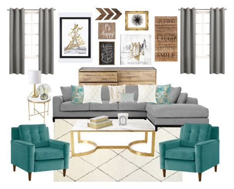Grey And Turquoise Living Room Decor by 17 Best Ideas About Living Room Turquoise On