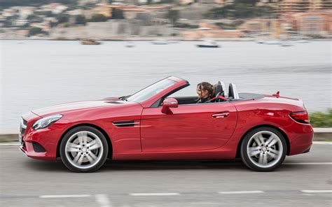 Mercedes Slc Class Backgrounds by 1920x1200px Mercedes Slc Class Wallpapers