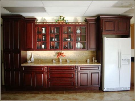 lowes knobs for kitchen cabinets 25 great ideas about lowes kitchen cabinets on 9092