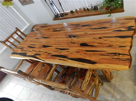 furniture pics gallery cedar wood table top reclaimed
