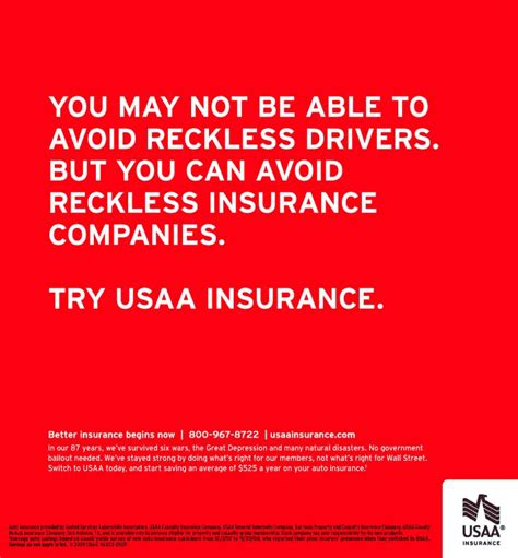 usaa roadside assistance phone number usaa car insurance view policy number on appng usaa