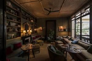 Restaurant Le Bambou Paris : le restaurant le bambou myhomedesign ~ Preciouscoupons.com Idées de Décoration