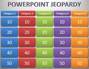 Microsoft powerpoint template 30 free ppt jpg psd for Microsoft powerpoint jeopardy template