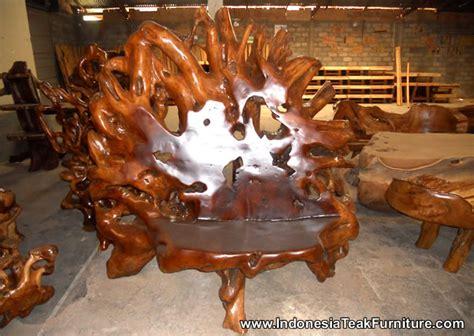 Buy Thai Wood Carving Wall Art Panel Asian Home Decor Online: TEAK ROOT FURNITURE THAILAND