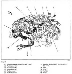 similiar chevy impala 3800 engine diagram keywords chevy impala engine diagram in addition 2001 chevy impala engine parts