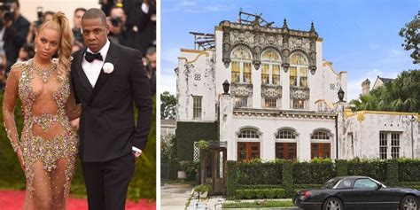 beyonce and jay z may be moving into this gorgeous former church in new orleans