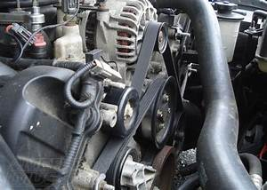 Your Mustang U0026 39 S Cooling System And How To Improve