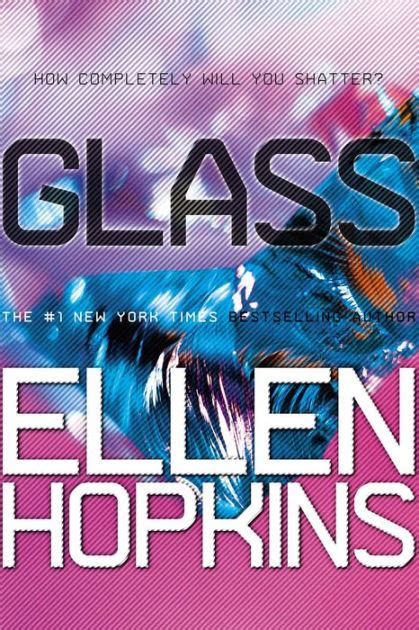 barnes and noble jhu glass crank series 2 by paperback
