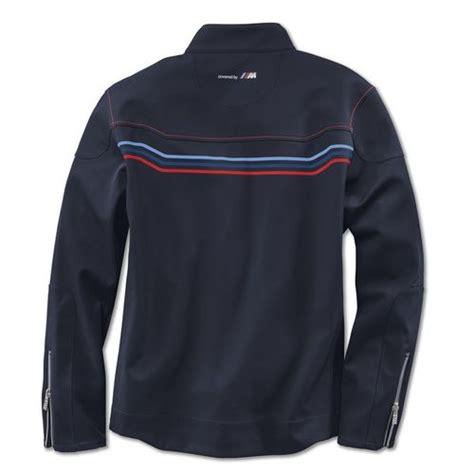 boutique bmw motorsport veste softshell bmw motorsport pour homme collection