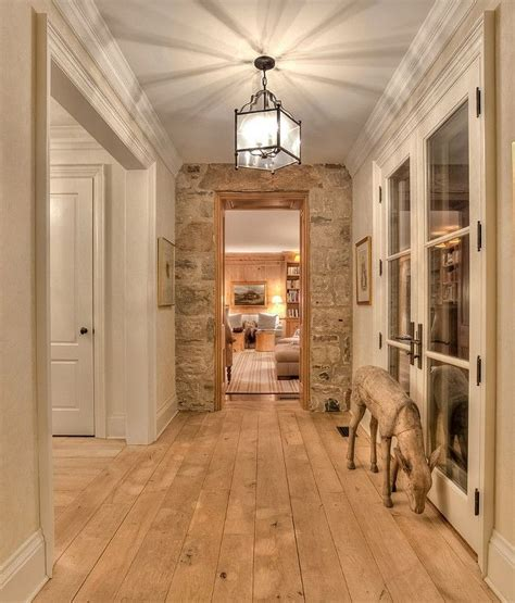 17 Best Ideas About French Country Farmhouse 2017 On
