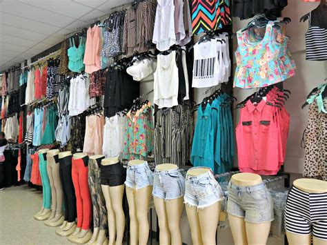 santee alley womens clothing store  fashion