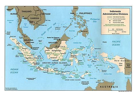interesting facts  indonesia travel  food freak