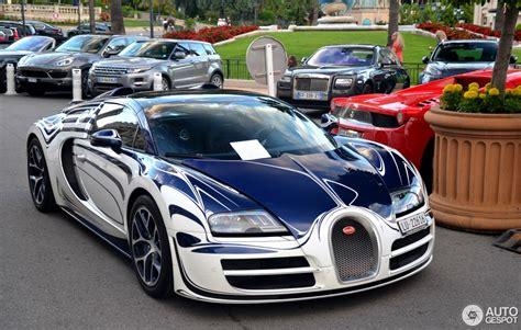 bugatti veyron  grand sport vitesse  october