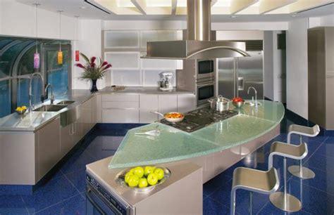 kitchen design inc kitchen decorating and designs by habitech planning 1230