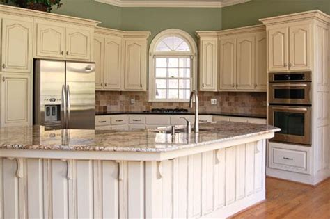 kitchen cabinet coatings decorative painting faux finishes kitchen cabinet 2414
