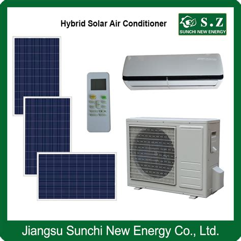 China 80% Solar Acdc Hybrid No Noise Affordable Air. Kenmore Elite Ice Maker Troubleshooting. Lazy Eye Surgery For Adults Cost. Online Courses In North Carolina. Microsoft Project Tracking Software. How A Fire Alarm Works Best Home Loan Company. Insurance Roadside Assistance. Radiology Training Program Diy Kayak Storage. Bloomberg Corporate Perks Asphalt Road Repair