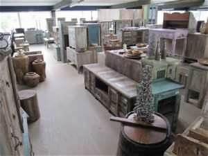 Möbel Holland Venlo : g nstigste in vintage shabby chic m bel und teakholz m bel teak paleis ~ Watch28wear.com Haus und Dekorationen