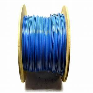 Cme Wire And Cable E95989 600v Vw