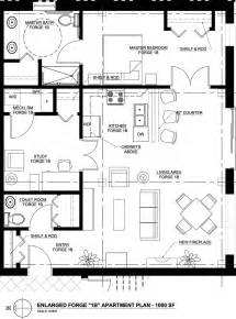 house plan layouts typical apartment floor plan layout