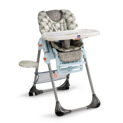 chaise chicco 3 en 1 chicco high chair polly 2 in 1 2012 buy at kidsroom