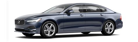 volvo  lovering volvo cars meredith meredith nh