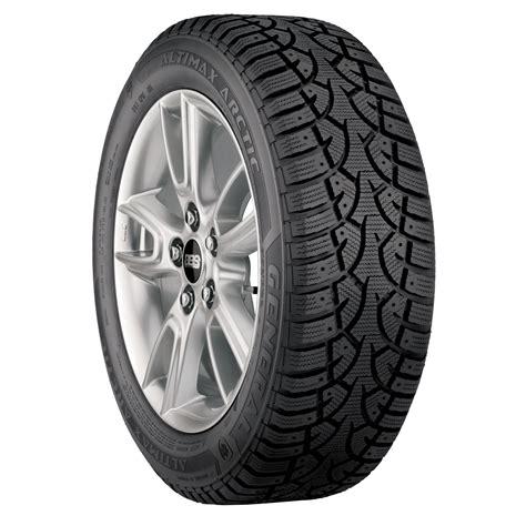 general tires altimax arctic   bsw winter