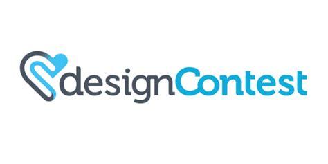 designcontest review logo design contest sites