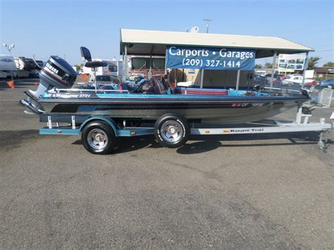 2000 Ranger Bass Boat For Sale by All Vehicles For Sale By Owner Lodi Park And Sell Autos Post