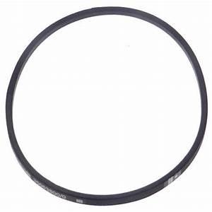 Atco  Qualcast Belt F016s60114
