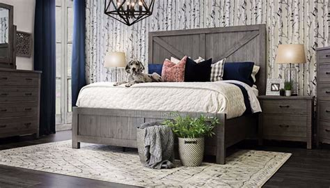 dallas  piece collection queen home zone furniture