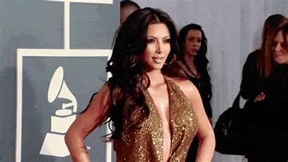 Kardashians Keeping Kim Kardashian Giphy Kuwtk Everything