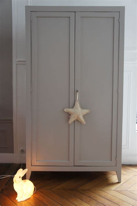Armoires Chambre - 25 best ideas about armoire chambre on