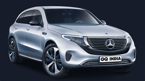 Find the best second hand e class price & valuation in india! Mercedes-Benz is ready to claim virgin territory with its first, premium, all-electric car sub ...