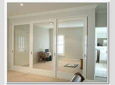 The deciding factor in sliding mirror closet doors BlogBeen