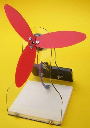bausatz für kinder solar ventilator bausatz k91289 bausatz und lernspielzeug kingdiscount elektrobausatz