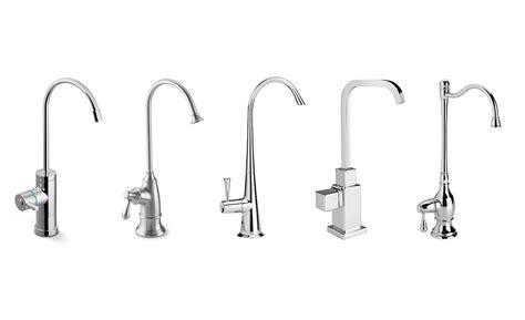 tomlinson ro faucet tomlinson osmosis faucets 2016 08 19 plumbing