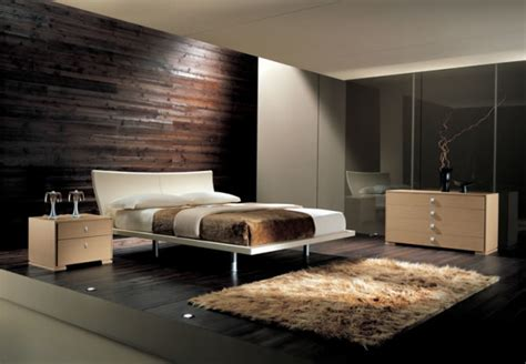 wood bedroom furniture bedroom designs for 2014 back to nature with wood Modern