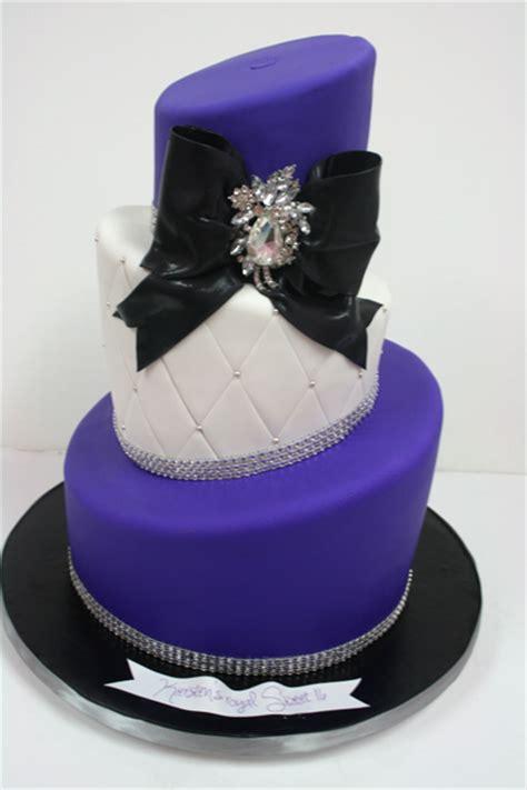 sweet  cakes nj topsy turvy custom cakes