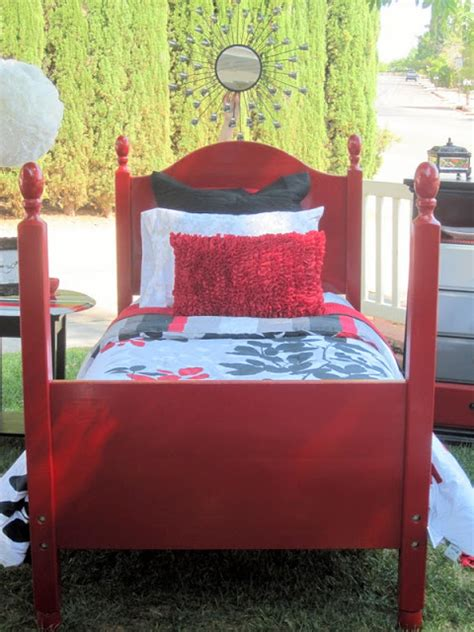 craigslist bedroom sets by owner still available on craigslist and ksl sale fell through
