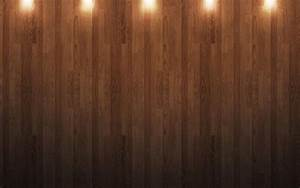 Wooden Wall 817671