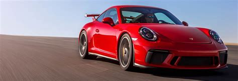 Consumer Reports Car Buying by Best Sports Car Buying Guide Consumer Reports