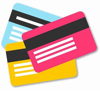 Credit Card Cards Easy Gas Debit Creditcards