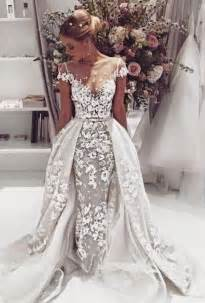 131 best images about wedding dresses with pockets on
