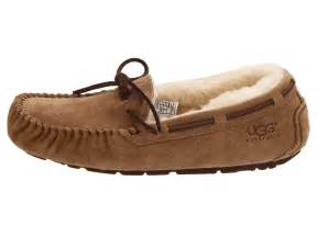 ugg womens moccasins sale ugg moccasins review