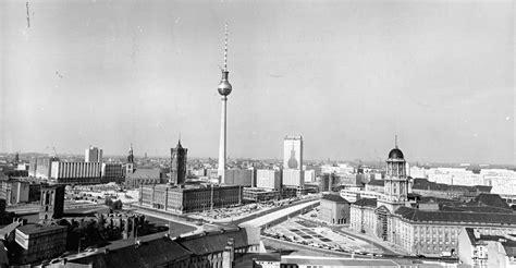 lemo objekt foto fernsehturm ost berlin