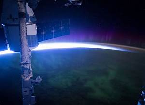 NASA International Space Station On-Orbit Status 29 April ...